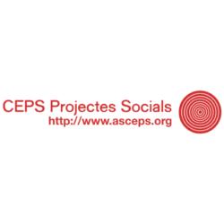Logo CEPS partnerbig2